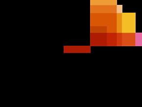 logo-revisionsbolaget