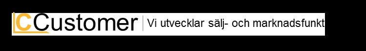 Logo_CCustomer-1.png