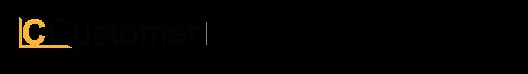 Logo_CCustomer-11.png
