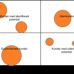 Styrkeforhallande_Kunden for oss_intakt