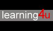 logo-l4u