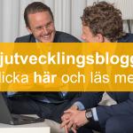 Banner Säljutvecklinsbloggen 1