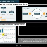 Faktabaserad kundanalys – Customer Lifetime Value (CLV)