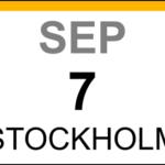 Datum 1