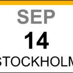 Datum 2