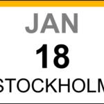 Datum 3