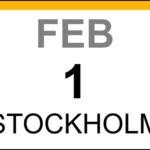 Datum 4