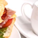 Frukostseminarium intro