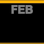 Datum 28 feb