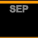 Datum 20 sep