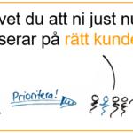 Faktabaserat_säljarbete_hem_6