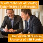 Faktabaserat_säljarbete_hem_7