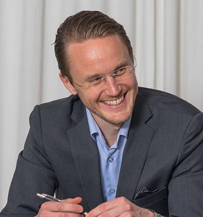 Erik Jonsson Kumlien
