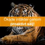 Proaktiv försäljning_1