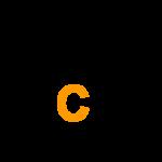 Säljutvecklingsmetoden CCustomer(R) – 2