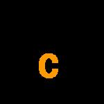 Säljutvecklingsmetoden CCustomer(R) – 3