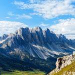 landscape-mountain-mountain-peak-270756 (1)