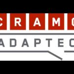 logo_adapteo