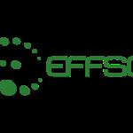 logo_effso