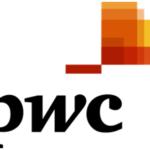 logo_revision