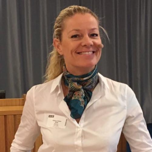 Heléne Tibblin