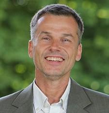 Jan Sjönell