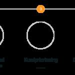 CCustomer® – mål och strategi