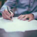 CCustomer – faktabaserat säljarbete 1